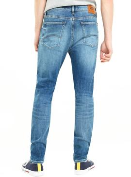 Jeans Tommy Jeans Simon DRBYM Herren