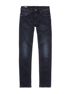 Jeans Pepe Jeans Finly Junge