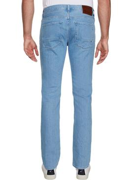 Jeans Tommy Hilfiger Denton Light