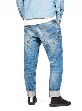 Jeans G-Star Lanc 3D Tapered
