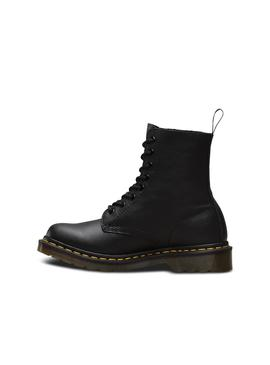 Stiefelette Dr. Martens 1460 Pascal Virginia Schwa