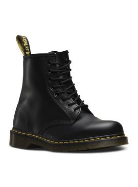 Boots Dr. Martens 1460 Smooth Black